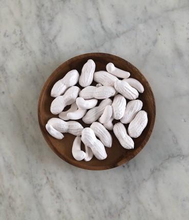 معطر - الفول السوداني